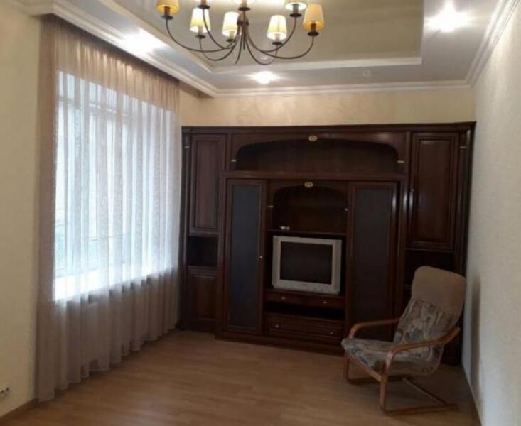 3 комнатная квартира, Харьков, Павлово Поле, Шекспира (504275 4)