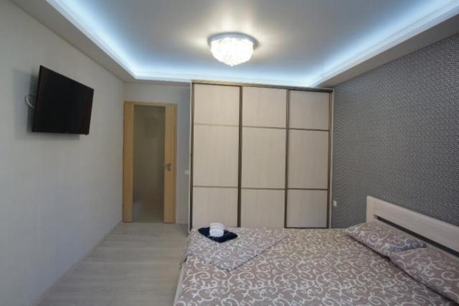 2 комнатная квартира, Харьков, Алексеевка, Победы пр. (504276 1)