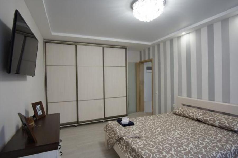 2 комнатная квартира, Харьков, Алексеевка, Победы пр. (504276 2)