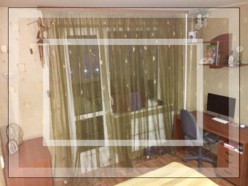 1 комнатная квартира, Харьков, Жуковского поселок, Астрономическая (504278 11)