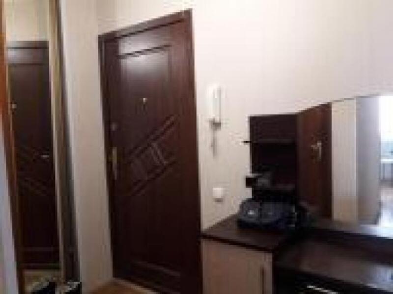 2 комнатная квартира, Харьков, Салтовка, Юбилейный пр. (50 лет ВЛКСМ пр.) (504286 10)
