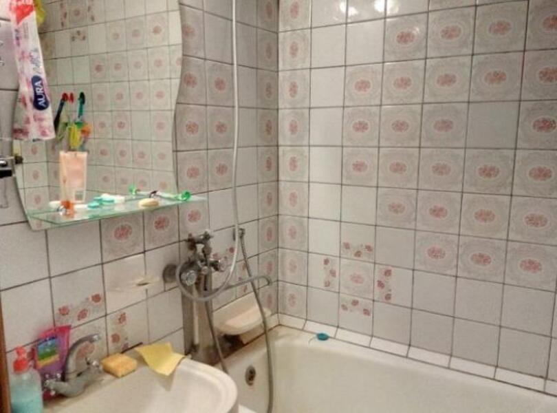 3 комнатная квартира, Харьков, Восточный, Мира (Ленина, Советская) (504293 5)