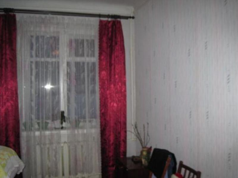 1 комнатная квартира, Харьков, Масельского метро, Свистуна Пантелеймона (504312 5)