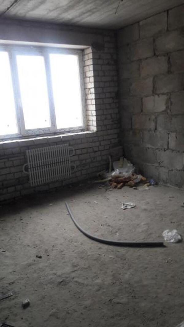 2 комнатная квартира, Солоницевка, Независимости (Луначарского,70 Лет Октября, Буденого), Харьковская область (504320 4)