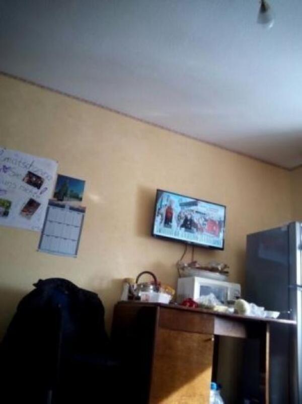 1 комнатная гостинка, Харьков, Старая салтовка, Халтурина (504331 1)