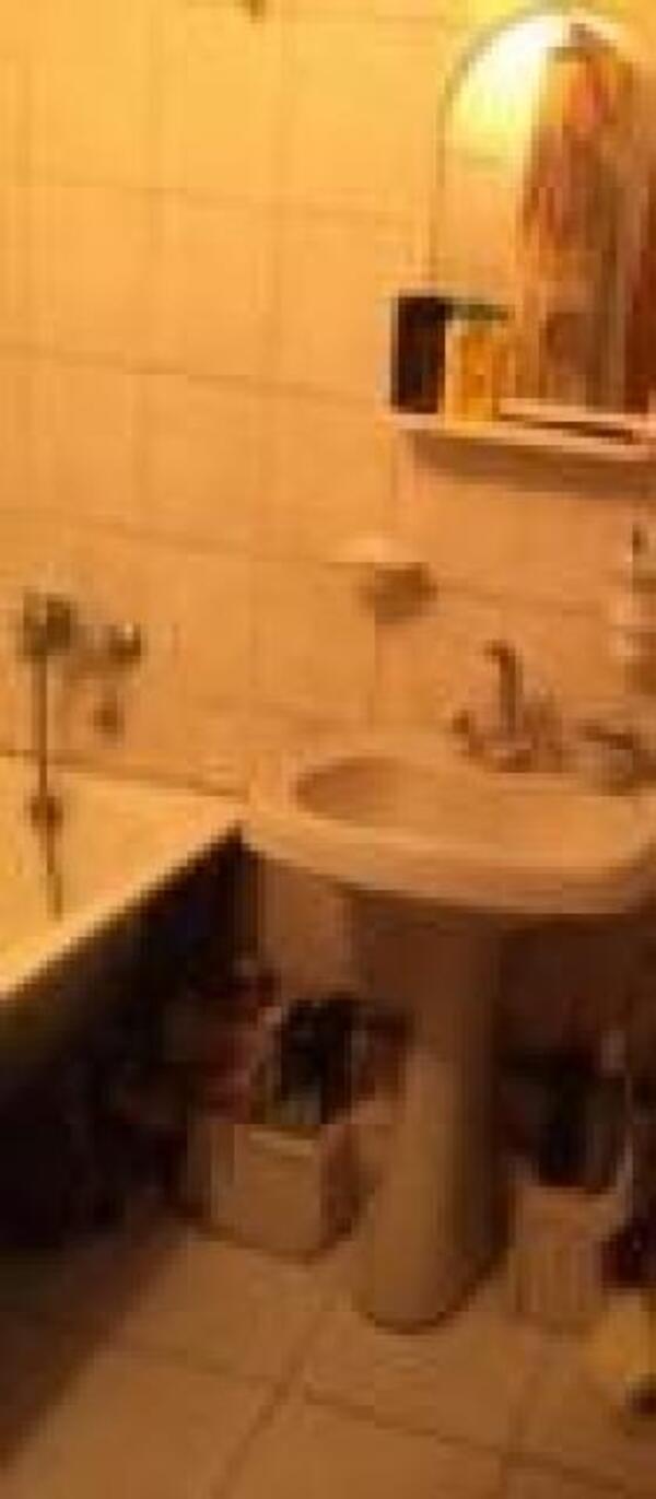 2 комнатная квартира, Харьков, Салтовка, Юбилейный пр. (50 лет ВЛКСМ пр.) (504336 10)