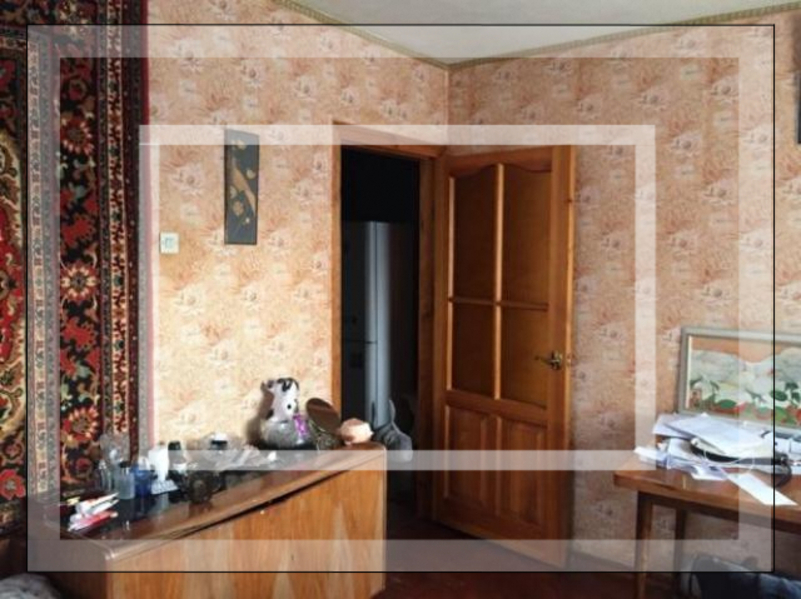2 комнатная квартира, Харьков, Салтовка, Светлая (Воровского, Советская, Постышева, ленина. 50 лет Октября) (504336 11)