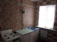 2 комнатная квартира, Кочеток, Харьковская область (504342 2)