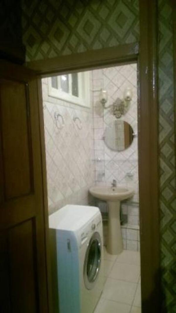 3 комнатная квартира, Харьков, ОДЕССКАЯ, Гагарина проспект (504345 10)