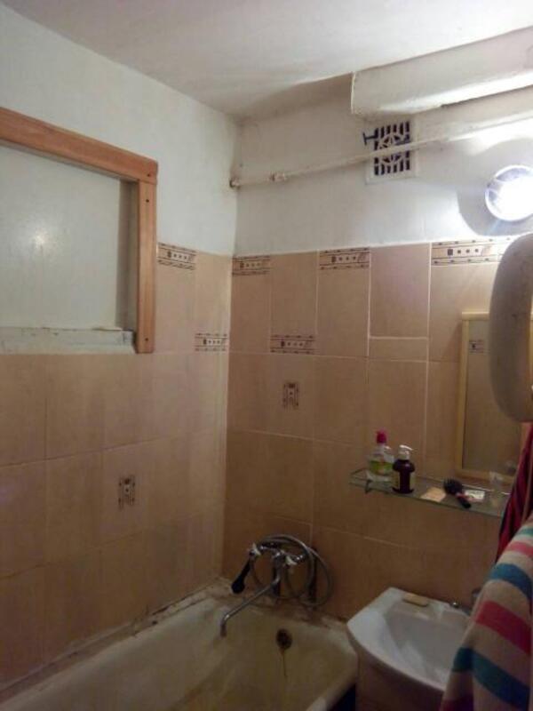 3 комнатная квартира, Харьков, Павлово Поле, 23 Августа (Папанина) (504348 5)