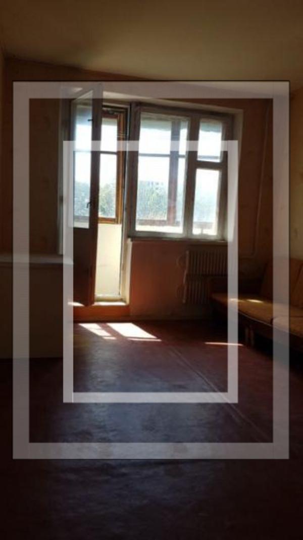 2 комнатная квартира, Харьков, Киевская метро, Шевченко (Советская) (504352 5)