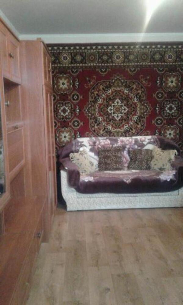 3 комнатная квартира, Харьков, Салтовка, Валентиновская (Блюхера) (504355 9)