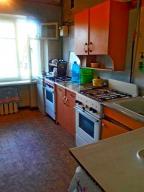 1 комнатная квартира, Харьков, Алексеевка, Архитекторов (504399 3)