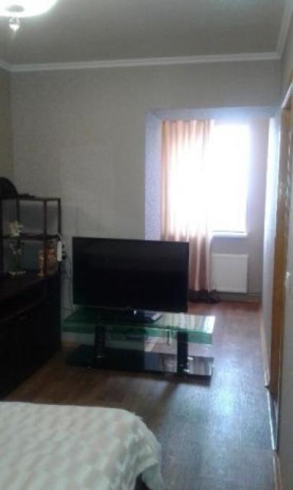 2 комнатная квартира, Бабаи, Шевченко (Советская), Харьковская область (504408 1)