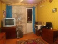 1 комнатная гостинка, Харьков, ШИШКОВКА, Старошишковская (504433 2)