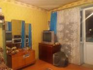 1 комнатная гостинка, Харьков, ШИШКОВКА, Старошишковская (504433 3)