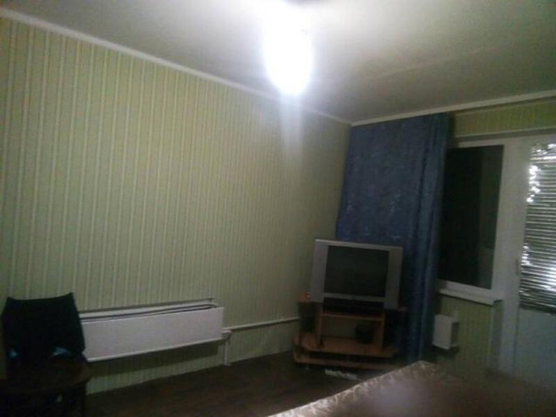 2 комнатная квартира, Клугино Башкировка, Горишного, Харьковская область (504444 5)