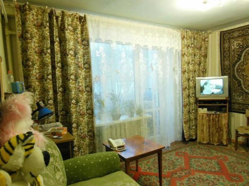 1 комнатная квартира, Песочин, Технологическая, Харьковская область (504470 6)