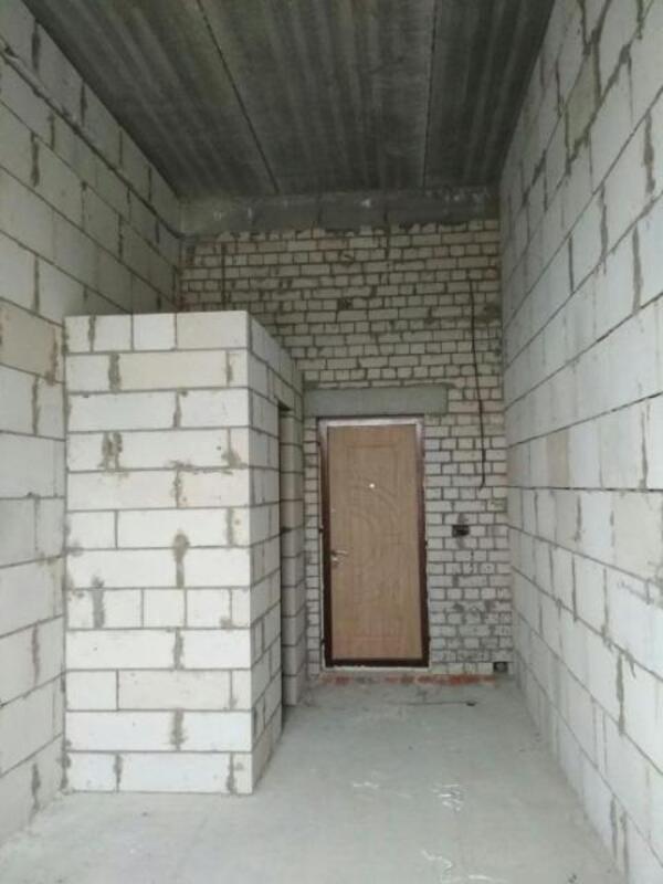 1 комнатная гостинка, Харьков, Салтовка, Героев Труда (504486 2)