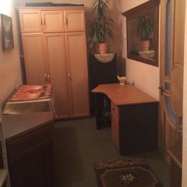 2 комнатная квартира, Харьков, ПАВЛОВКА, Клочковская (504499 4)