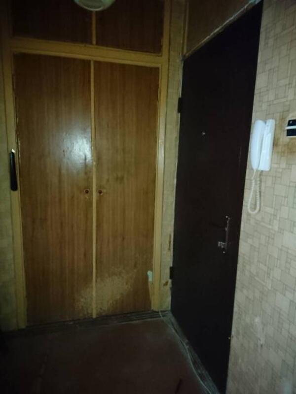 1 комнатная квартира, Харьков, Журавлевка, Вологодская (504513 5)