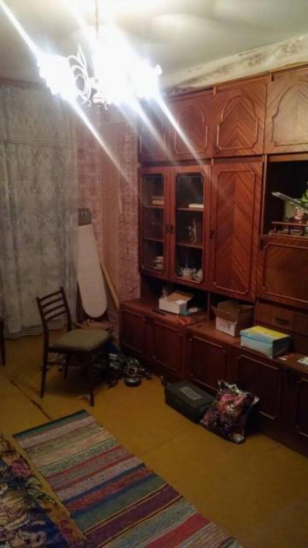 3 комнатная квартира, Харьков, Салтовка, Тракторостроителей просп. (504514 5)