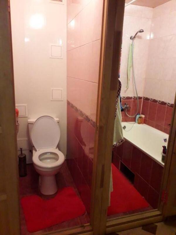 1 комнатная квартира, Харьков, Горизонт, Московский пр т (504524 1)