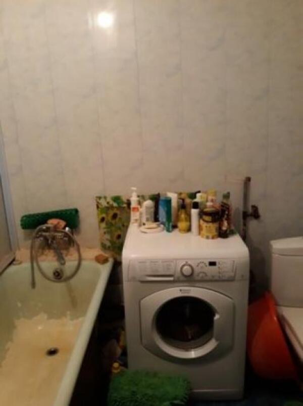 1 комнатная квартира, Харьков, Алексеевка, Победы пр. (504537 5)