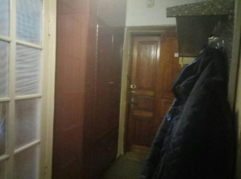 Купить 3-комнатная квартира, Харьков, Шатиловка, Бакулина