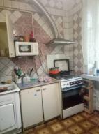 3-комнатная квартира, Харьков, Шатиловка, Бакулина