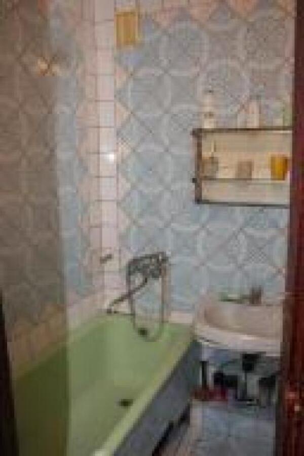 2 комнатная квартира, Харьков, Салтовка, Юбилейный пр. (50 лет ВЛКСМ пр.) (504576 8)