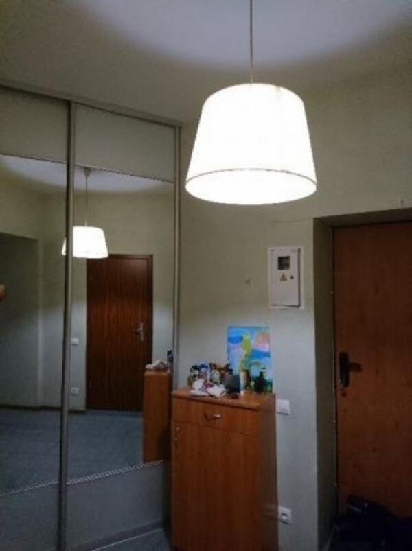 2 комнатная квартира, Харьков, ЦЕНТР, Московский пр т (504589 10)