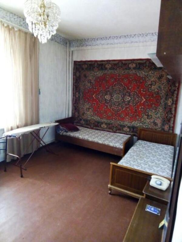 3 комнатная квартира, Харьков, Новые Дома, Героев Сталинграда пр. (504600 4)