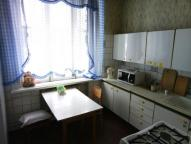 2 комнатная квартира, Харьков, ОДЕССКАЯ, Героев Сталинграда пр. (504600 5)