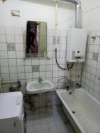 2 комнатная квартира, Харьков, ОДЕССКАЯ, Героев Сталинграда пр. (504600 6)