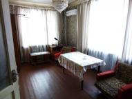 2 комнатная квартира, Харьков, ОДЕССКАЯ, Героев Сталинграда пр. (504600 7)