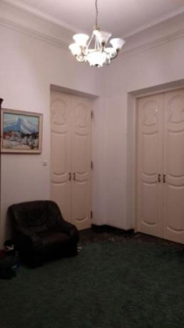 Квартира, 8-комн., Харьков, Центр, Садовая (Чубаря, Советская, Свердлова)