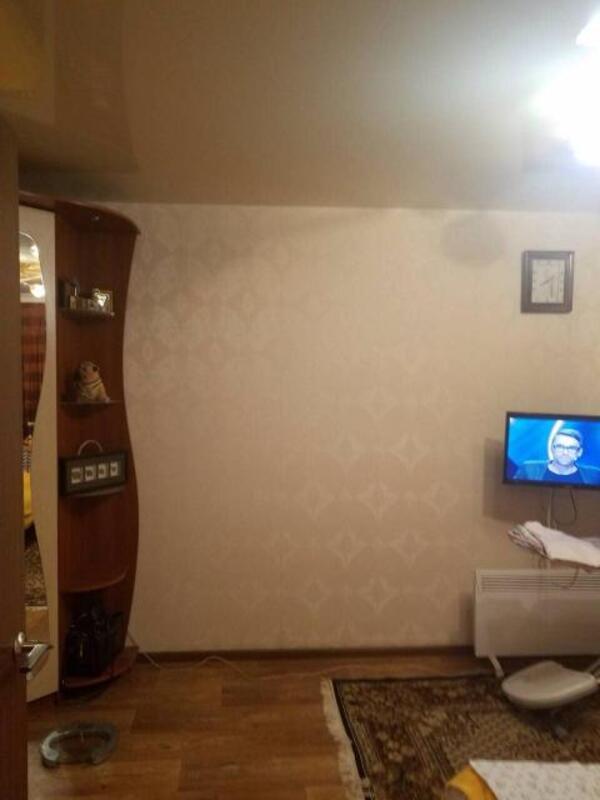 1 комнатная квартира, Харьков, ОДЕССКАЯ, Гагарина проспект (504618 5)