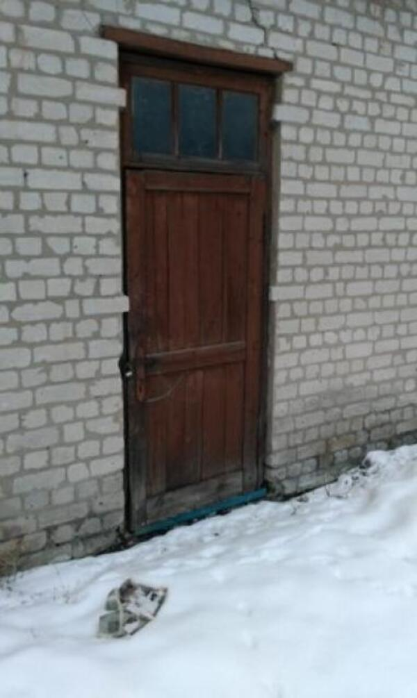 Квартира, 1-комн., Боровая, Боровской район, Железнодорожная (50 лет ВЛКСМ. Фрунзе)