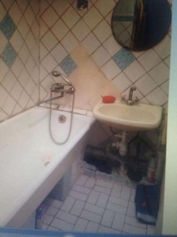 1 комнатная квартира, Харьков, Алексеевка, Победы пр. (504627 3)