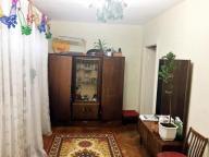 2 комнатная квартира, Харьков, Павлово Поле, 23 Августа (Папанина) (504635 1)