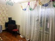 1 комнатная квартира, Харьков, Павлово Поле, 23 Августа (Папанина) (504635 3)