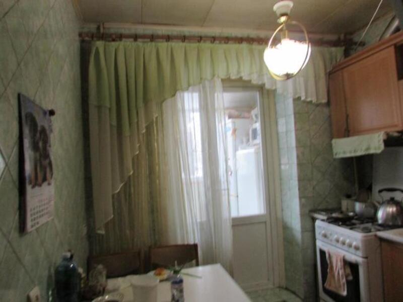 1 комнатная квартира, Харьков, ОДЕССКАЯ, Гагарина проспект (504647 5)