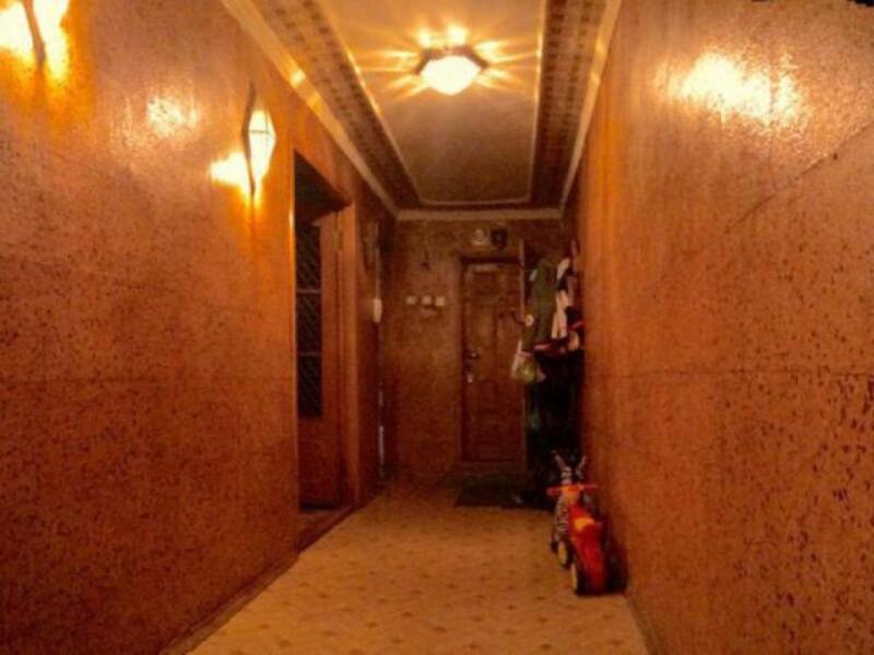 1 комнатная квартира, Харьков, Алексеевка, Победы пр. (504656 5)