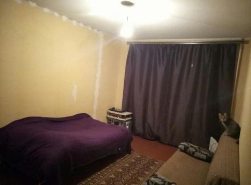 2 комнатная квартира, Харьков, Павлово Поле, 23 Августа (Папанина) (504675 5)