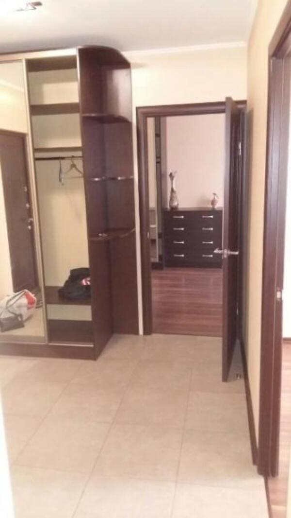 1 комнатная квартира, Харьков, Салтовка, Героев Труда (504703 5)