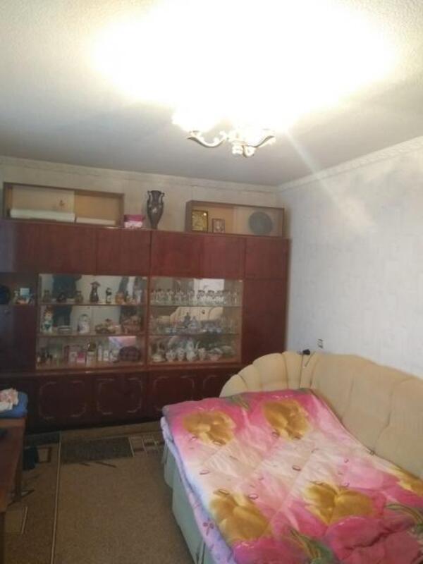 2 комнатная квартира, Харьков, Залютино, Старопрудная (504722 6)