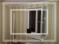 1 комнатная квартира, Харьков, Холодная Гора, Семинарская (Володарского) (504730 5)