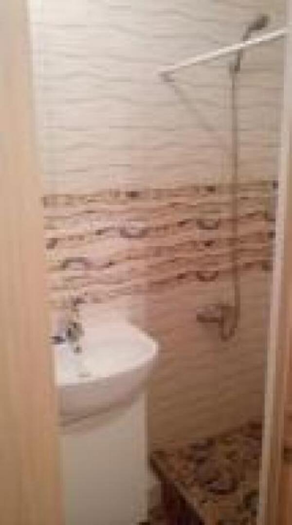 1 комнатная гостинка, Харьков, Старая салтовка, Маршала Батицкого (504731 9)