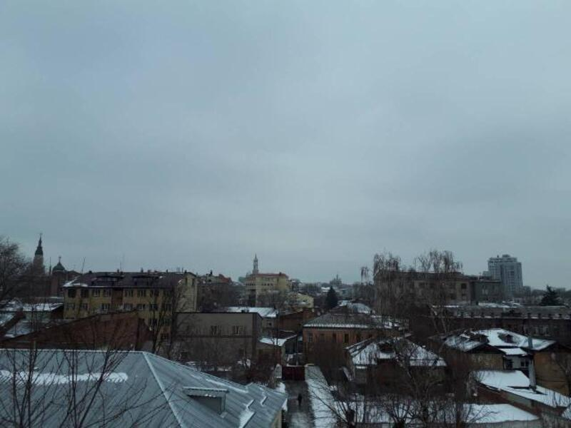 1 комнатная квартира, Харьков, Холодная Гора, Петра Болбочана (Клапцова) (504735 4)